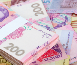 Деньги в долг в Сумах